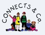 Connects & Co. Support For Young Carers And Siblings